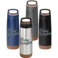 31633 - 20 oz. Valhalla Copper Vacuum Insulated Bottle
