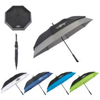 "31648 - 58"" Expanding Auto Open Umbrella"