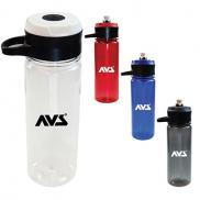 promotional 24oz. tritan ascent bottle