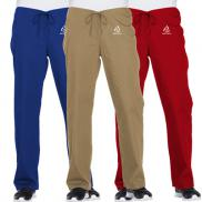 promotional dickies eds signature unisex drawstring pants