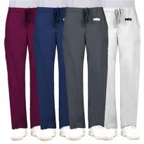 31914 - Healing Hands Blue Label Men's Dylan Pants