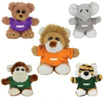 31960 - Plush Tech Buddies