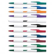 promotional paper mate® write bros. stick pen