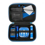 promotional essential perfect tech set