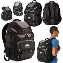 32153 - Oakley® 30L Enduro Backpack 2.0