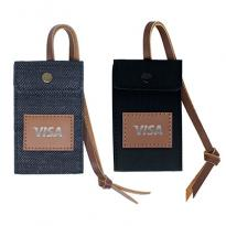 32276 - Merchant Luggage Tag