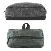 32303 - Diggins Dopp Toiletry Kit