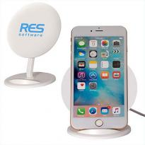 32333 - Wireless Phone Charger and Stand