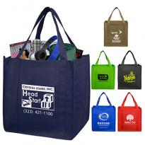 32346 - Mega Grocery Shopping Tote