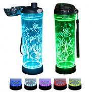 promotional 22 oz. cool gear® pop lights