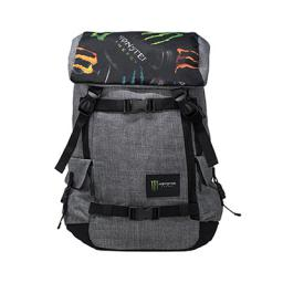 Penryn Pack™ with Custom Top