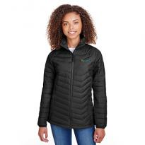 32515 - Columbia Ladies' Powder Lite ™ Jacket