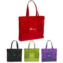32594 - Splash Ripple Tote