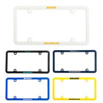 32624 - Universal License Plate Frame