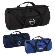 promotional team 365® primary duffel