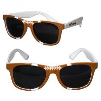32656 - Football Sunglasses