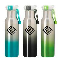 32753 - 20 oz. Lydia Sports Bottle