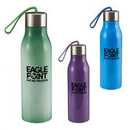 promotional 24 oz. mood stainless steel bottle
