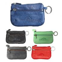 32871 - Coin Case and ID Holder Wallet