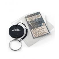 32997 - Track-It Anti Loss Key Finder - Black