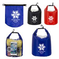 33020 - The Navagio 5.0 Liter Water Resistant Dry Bag