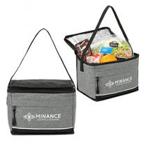 33189 - Quarry 6 Can Lunch Cooler