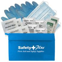 33328 - Quickcare™ Deluxe Protect Kit