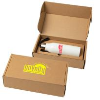 33514 - 24 oz. Mood Bottle with Gift Box