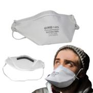 promotional n95 surgical mask