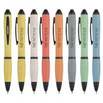 33622 - Harvest Writer Stylus Pen