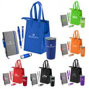 promotional the perfect 6 gift set