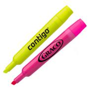 promotional sharpie tank highlighter