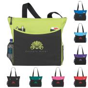 promotional transport it tote