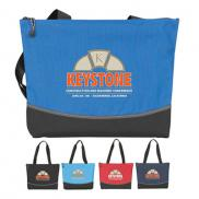 promotional everyday tote
