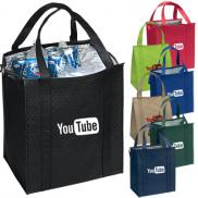 promotional therm-o-tote
