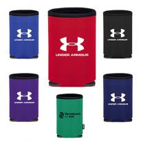 3390R - Koozie® Summit Collapsible Can Kooler