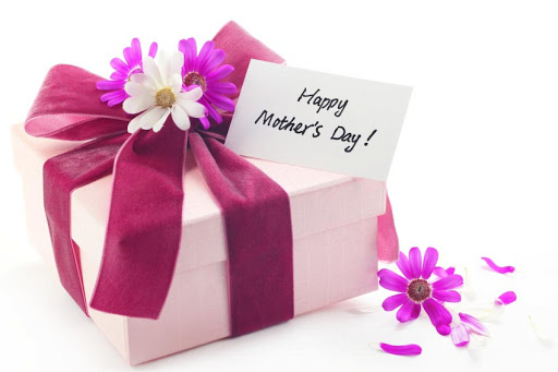 Mother?s Day Gift