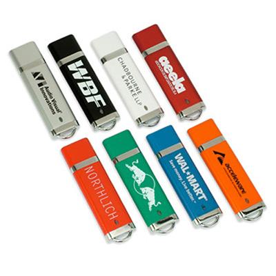 Nova USB Drive 16GB