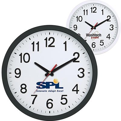 promotional-giant-wall-clock