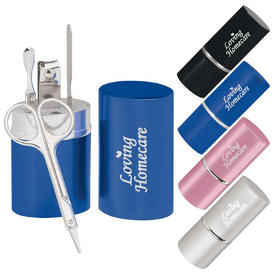 promotional free 24 hour rush personal care & beauty