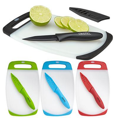promotional kitchen items