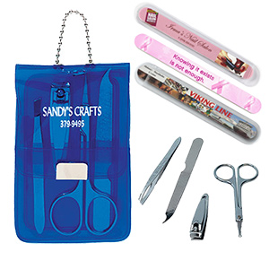 Personalized Promotional Items for everyday use