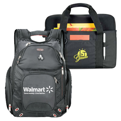 Computer Bags, Custom Laptop Bags