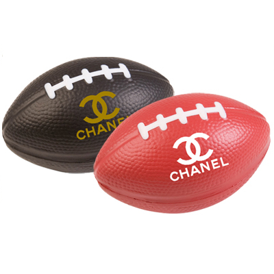 Football Giveaways, Football Promotional Gifts, Personalized Football Gifts