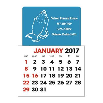 promotional religious