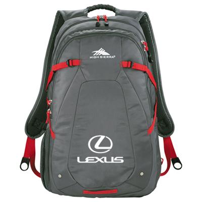 promotional tote bags & sportpacks