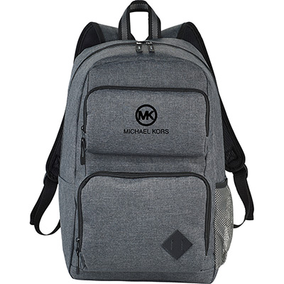 promotional free 24 hour rush backpacks