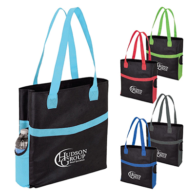 promotional new bags