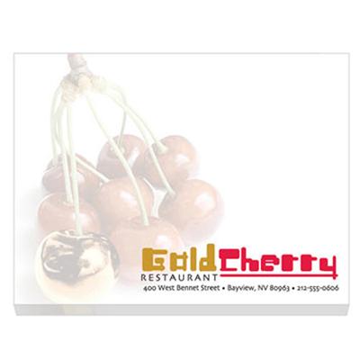 promotional free shipping stationery & folders