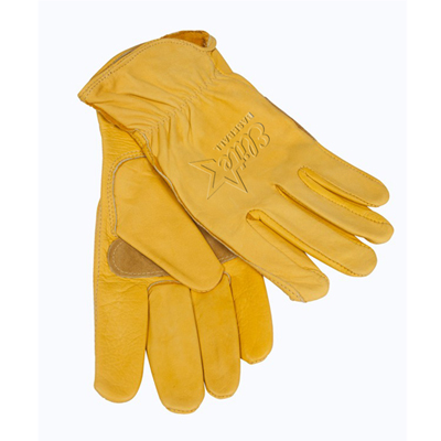 promotional gloves